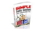 Thumbnail Simple Traffic Solutions