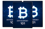 Thumbnail Cryptocurrency 101
