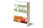 Thumbnail 10 Weight Loss Pitfalls To Avoid