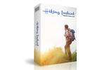 Thumbnail How to create Hiking Video Site Instantly